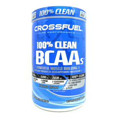 BCAA Ice Blue 220g