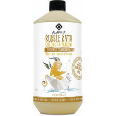 Bubblebath Coconut Chamomile 950ml