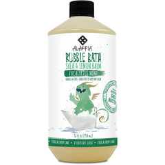 Bubblebath Euca Mint 950ml