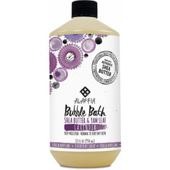 Bubblebath Shea Lavender 950ml