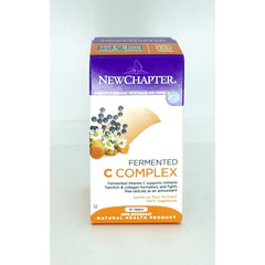 C Complex 250ml 30 Tablets