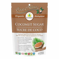Coconut Natural Coconut Sweet 500g
