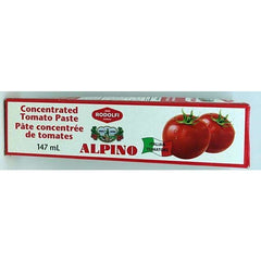 Concentrated Tomato Paste 147mL