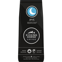 Decaf Swiss Process 454g