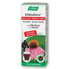 Echinforce Extra Hot Drink 100ml