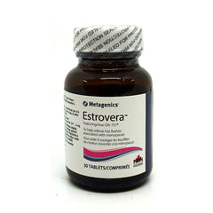 Estrovera 30 Tablets