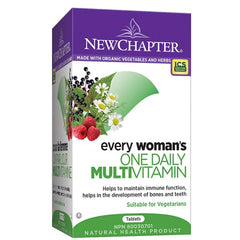 Every Woman One Daily 48 Tablets