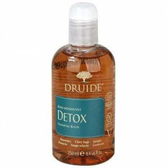 Foaming Bath Detox 250mL