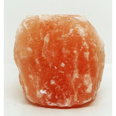Himalayan Salt T-Light Large