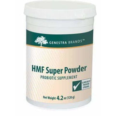 HMF Super Powder 120g