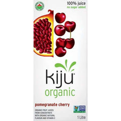 Kiju Pomegranate 1L