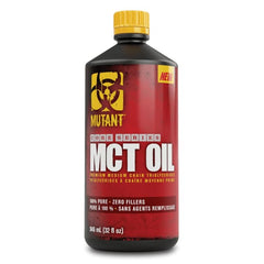 MCT Oil 946ml