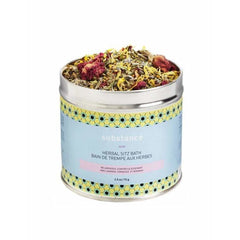 Moms Herbal Sitz Bath 72g