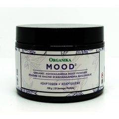 Mood/Ashwagandha Root Powder 100g
