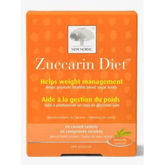 Mulberry Zuccarin Max 60 Tablets