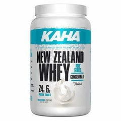 NewZealand Whey Natural 840g
