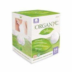 Nursing Pads 24 Packs