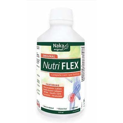 Nutri Flex 500mL - Joint Formula
