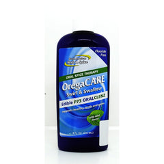 OregaCare Oral Clenz 240ml