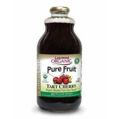 Organic Tart Cherry 946mL