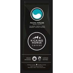 Pacific Pipeline Medium Coffee