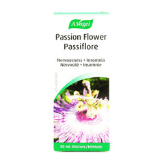 Passion Flower 50ml