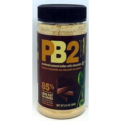 PB2 Powdered Chocolate PB 184g