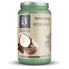 Perfect Protein Organic Chocolate 840g