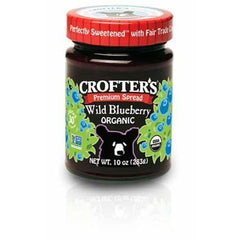 Premium Wild Blueberry 235mL