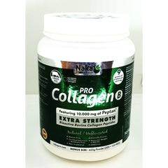 ProCollagen 10,000mg 425g