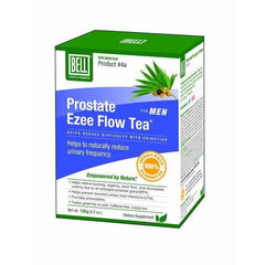 Prostate Ezee Flow Tea 120g