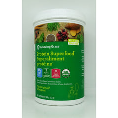 Protein Superfood Original 348g