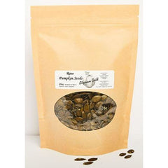 Pumpkin Seed Natural 250g