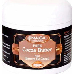 Pure Cocoa Butter 118mL