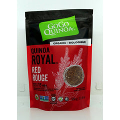 Quinoa Royal Red Rouge 500g