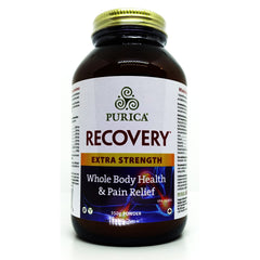 Recovery Extra Strength 350g