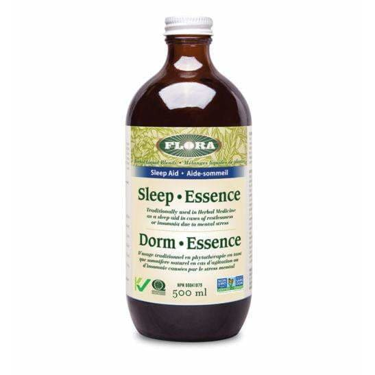 Sleep Essence 500mL - SleepRelax