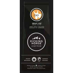 Smart Ass Medium Coffee 454g