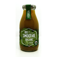 Smoothie/Energy 260ml