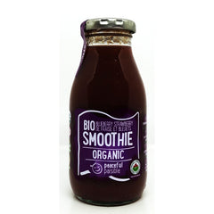Smoothie/Peaceful 260ml