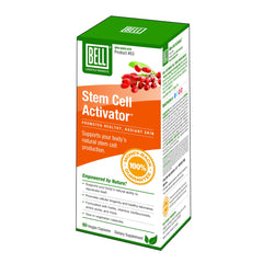 Stem Cell Activator 60 Caps