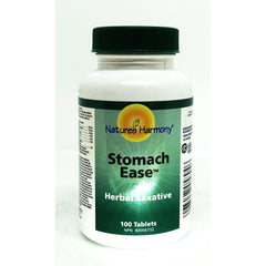Stomach Ease 100 Tablets