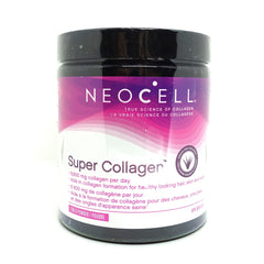 Super Collagen 198g