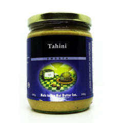 Tahini Smooth 500g