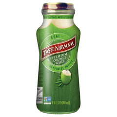 TN Coconut Water No Pulp 280mL
