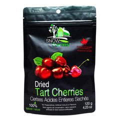Whole Driced Tart Cherry 120g
