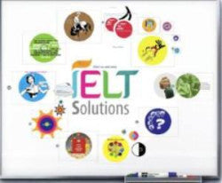 IELTS Strategy Workshops
