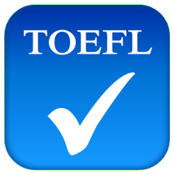 TOEFL Strategy Workshop