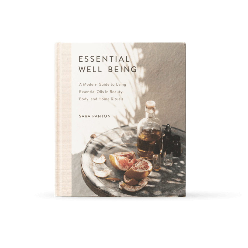 """Essential Well Being"""