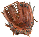 "Shoeless Joe 11½"" 6 Finger Baseball Glove"